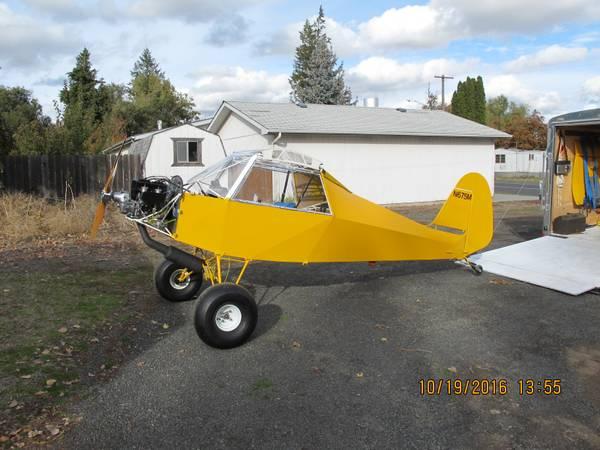 Ridge runner for sale on craigslist Spokane - For Sale and ...