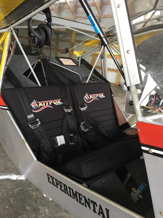Seat.thumb.jpg.2fd40ec97e8f189c4641a53ef