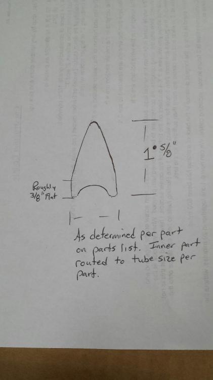 Lift Struts Fairing Drawing resized.jpg