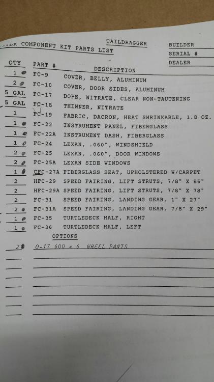 Lift Struts Fairing Parts List resized.jpg