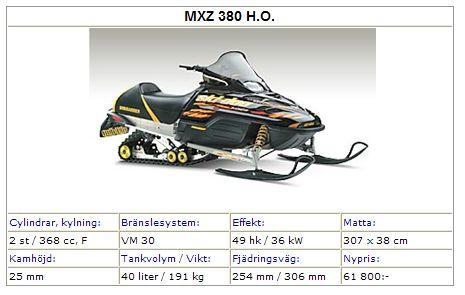 380HO 2004 AD 48HP.jpg