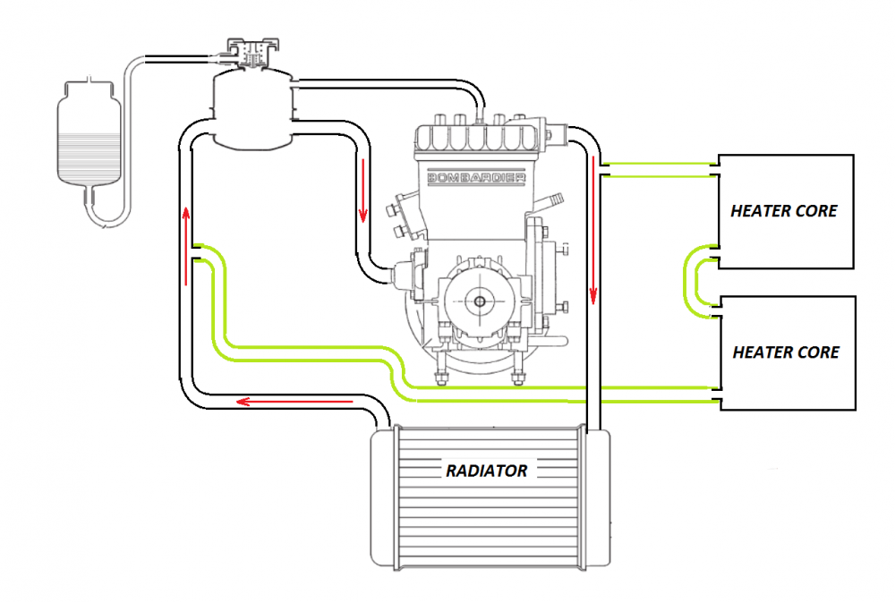 Cooling system 1.png