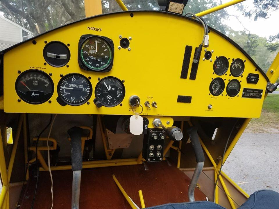 D50F9E38-906D-40EF-9ED7-A37462F041FB.jpeg