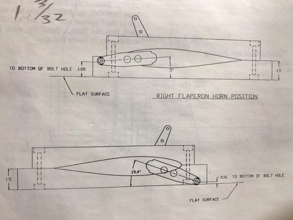mod IV flaperon measurements.jpeg