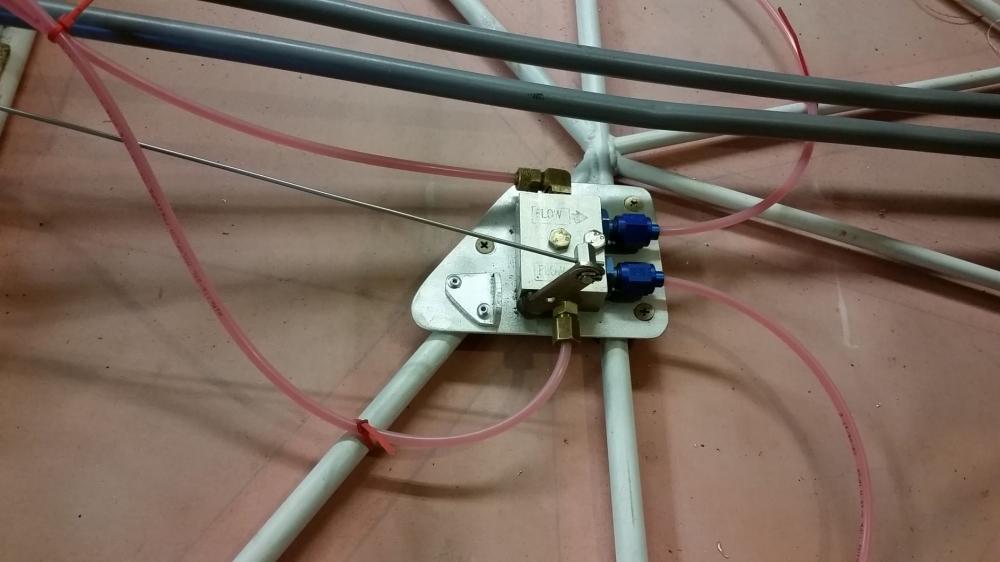 brake valve 2.jpg
