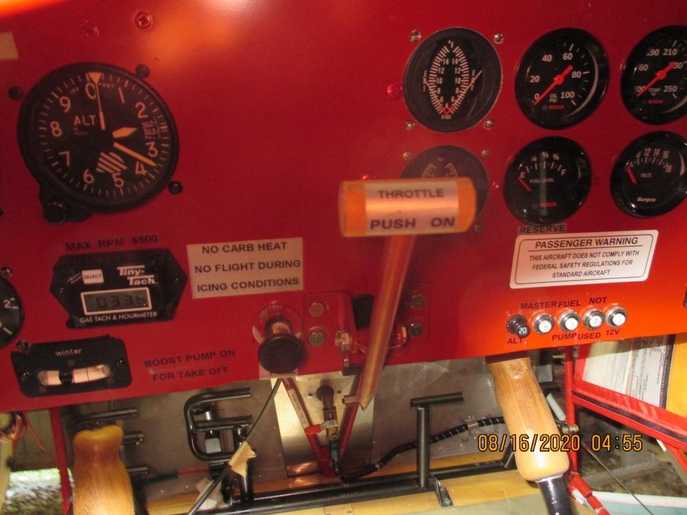 Throttle 001.JPG