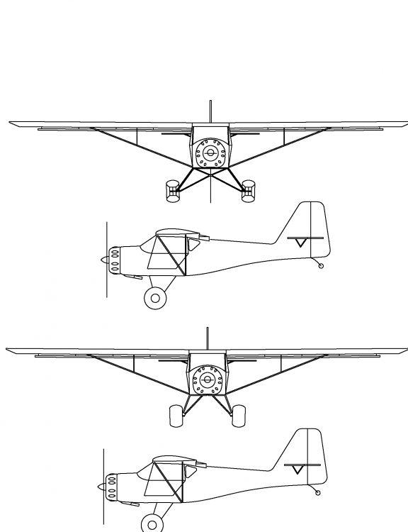 3-view Model (1).png