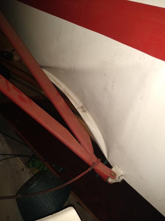 fuselage4.jpg