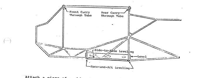 fuselage leveling.jpg