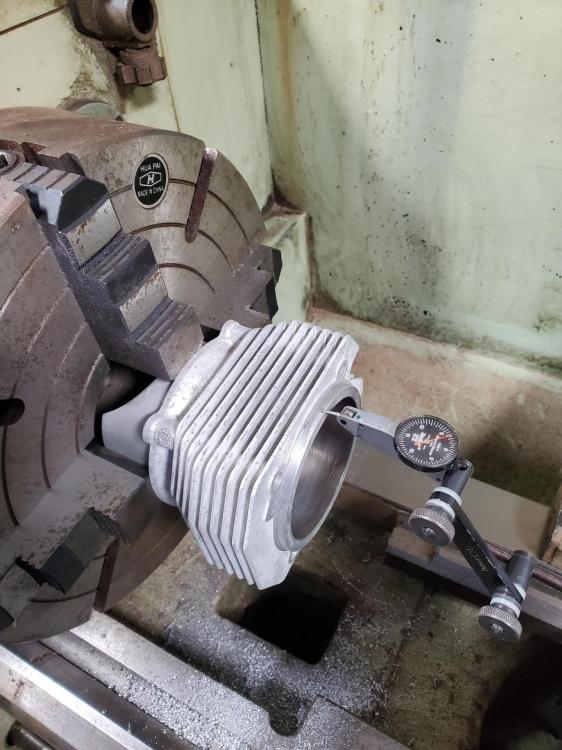 912cylinder.jpg