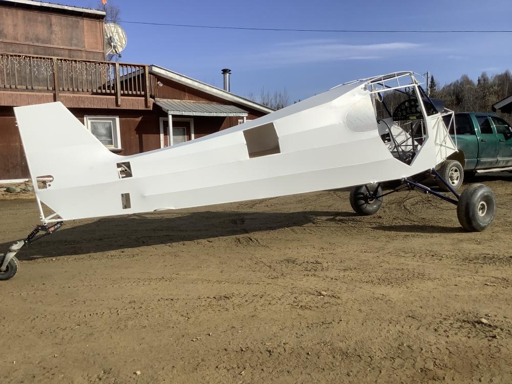 DA0AE507-B531-443F-842C-5FF9F2FA224A.jpeg